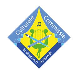 Culturere commissie Bodegraven-Reeuwijk